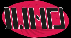 logo iuno agence de communication nice partners