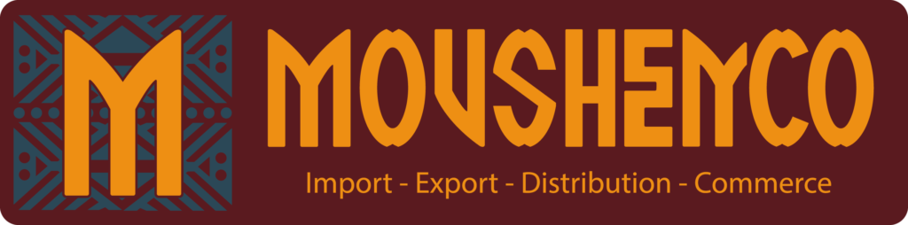 logo-moushenco